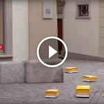 Швейцарская почтовая служба