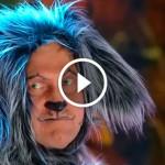 Собака-Говорун Уральские Пельмени