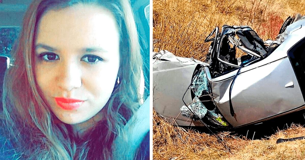 Картинки по запросу Одно смс за рулем стало причиной смерти 19-летней девушки