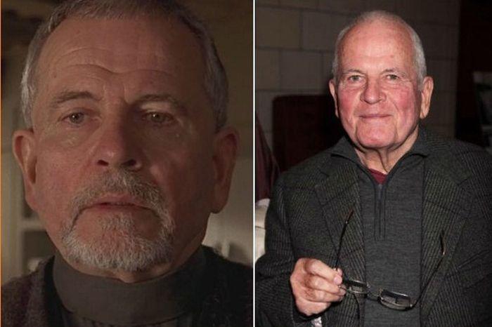 Как изменились главные герои «Пятого элемента» спустя 22 года!