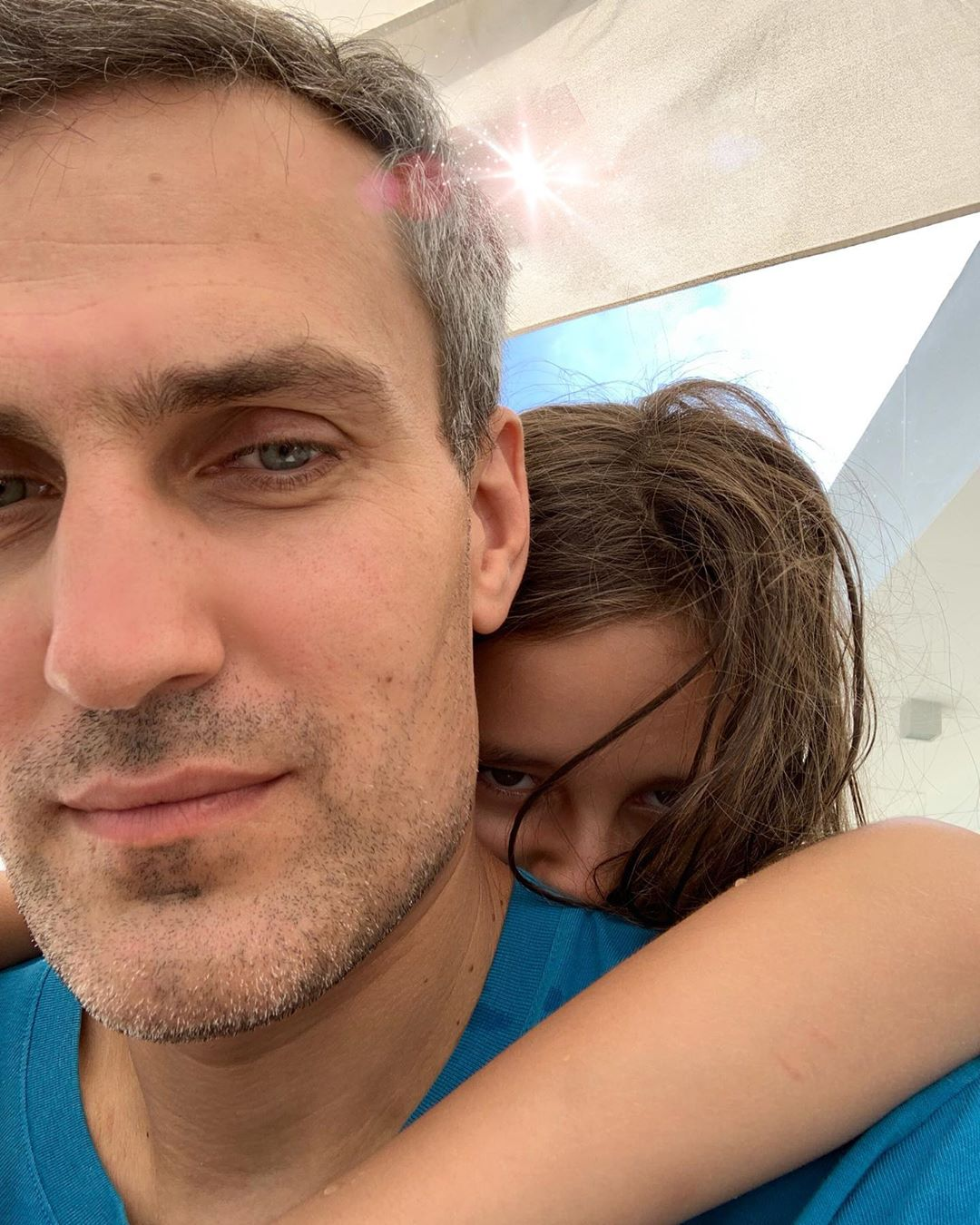 Кристина Орбакайте опубликовала редкий снимок с молодым мужем