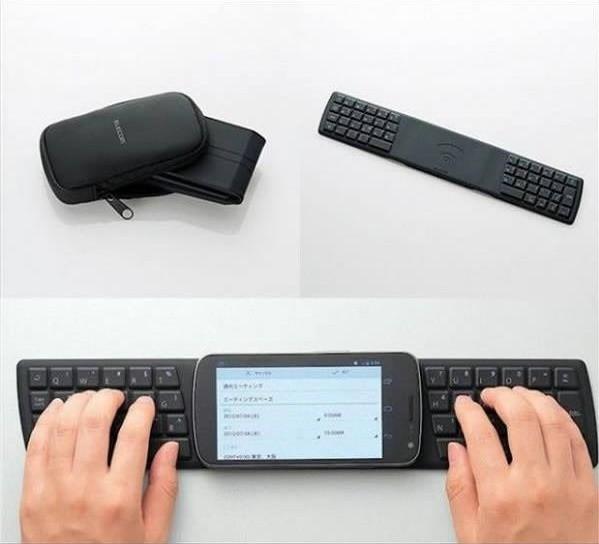 Полезные изобретения которые упрощают нам жизнь