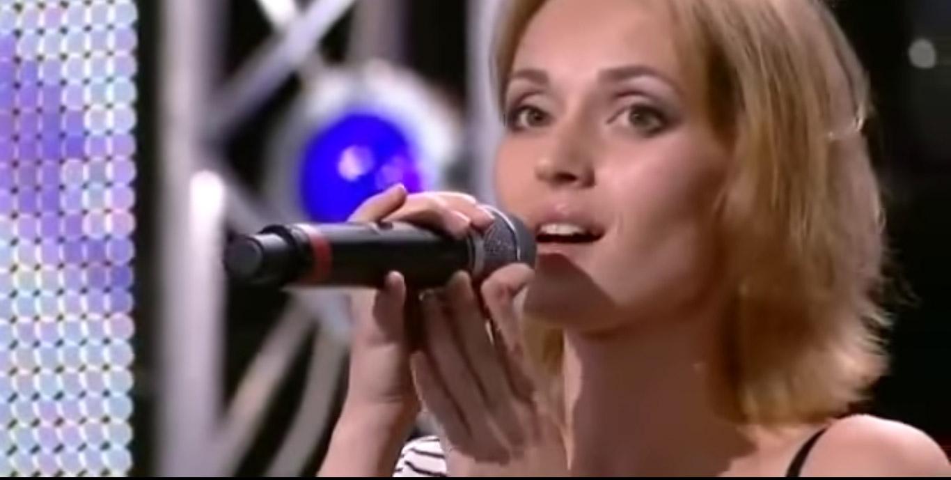 Как сложилась судьба Аиды Николайчук, победительницы «Х-фактора», которая спела «Колыбельную»?