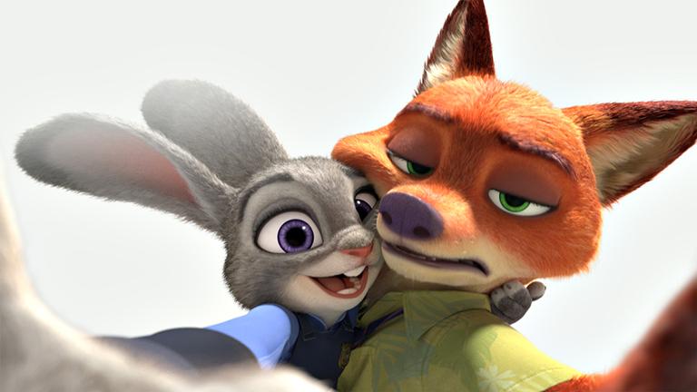 10 хороших и добрых мультфильмов, которые можно смотреть всей семьей