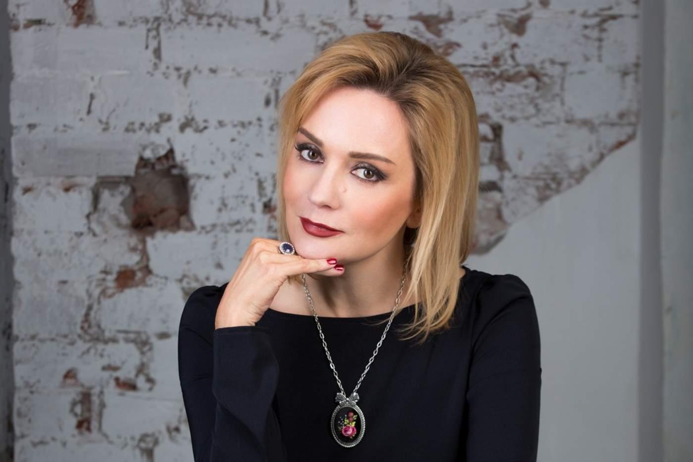 Татьяна Буланова рассказала, ради чего готова уйти со сцены в политику 2