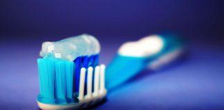 стоматология советы