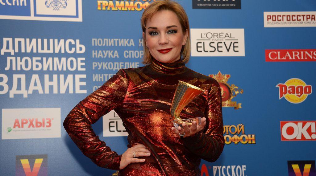 Перевели из реанимации: Татьяна Буланова восстанавливается после инсульта