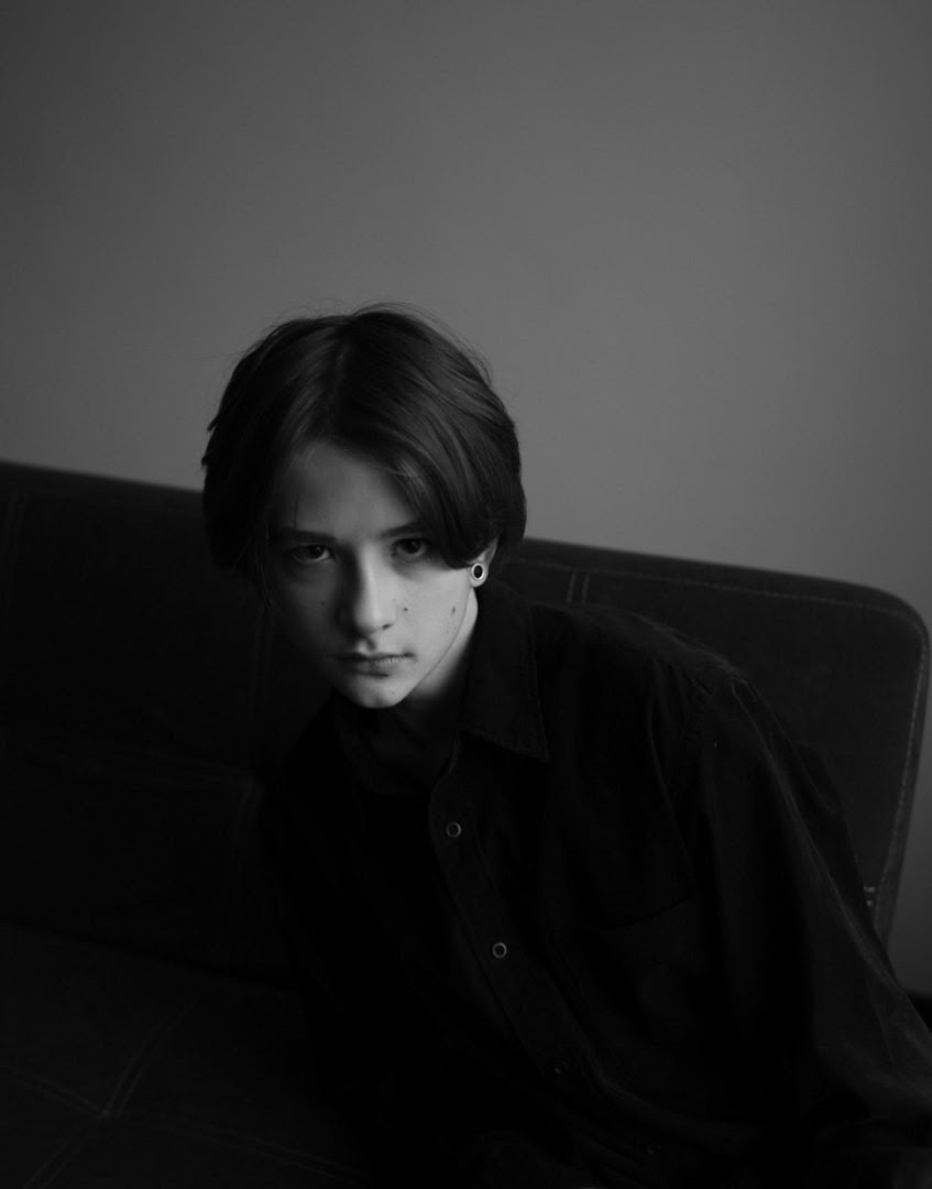 Повзрослевшие дети Сергея Бодрова: как они выглядят и чем занимаются