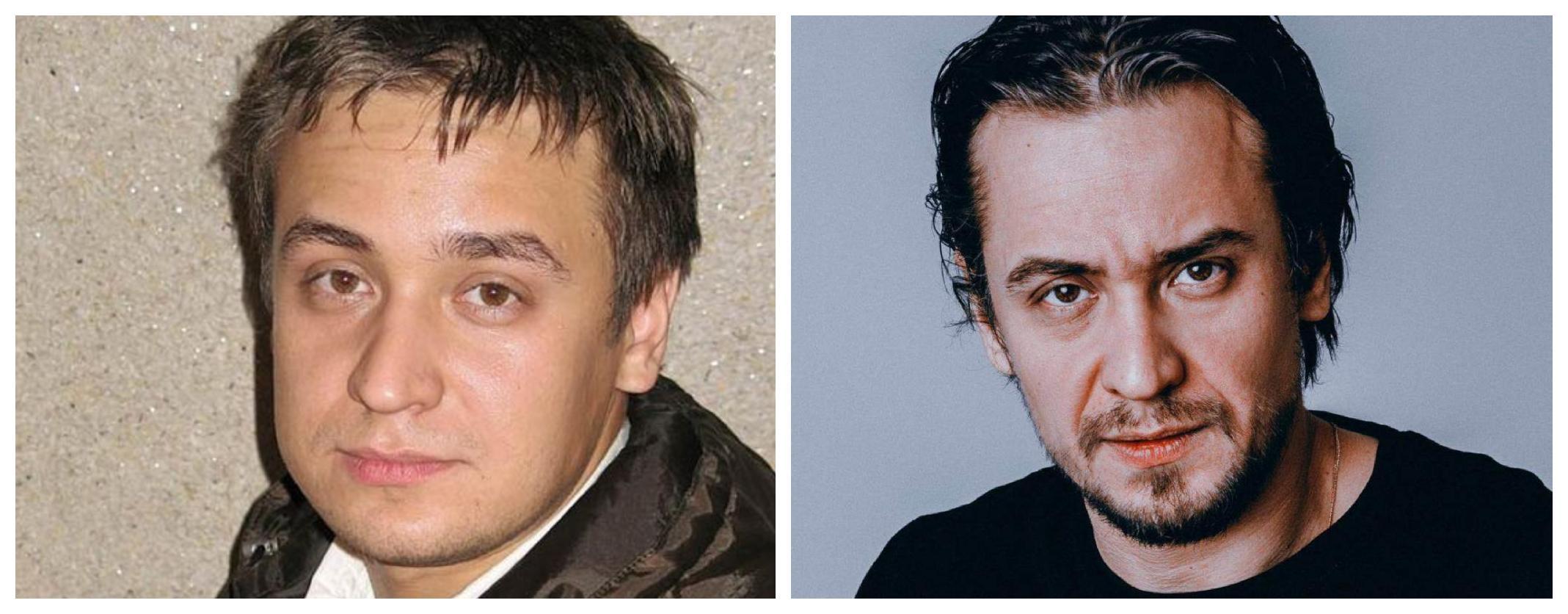 Как сейчас выглядят актеры из сериала «Доярка из Хацапетовки», прошло 13 лет