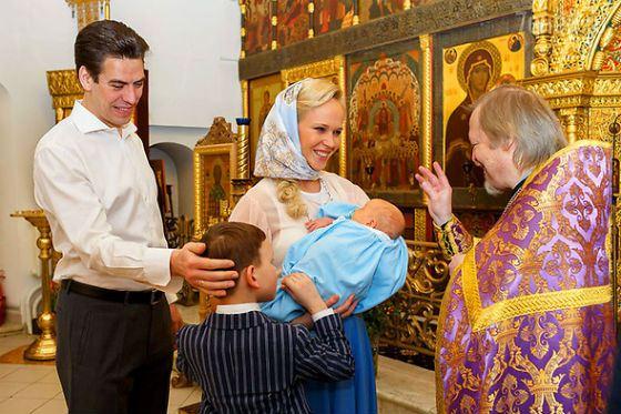 История любви Дмитрия Дюжева и его супруги Татьяны