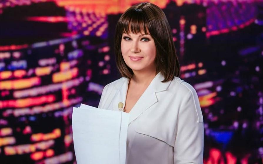 Телеведущая Алла Мазур рассказала о своем состоянии и прогнозах врачей