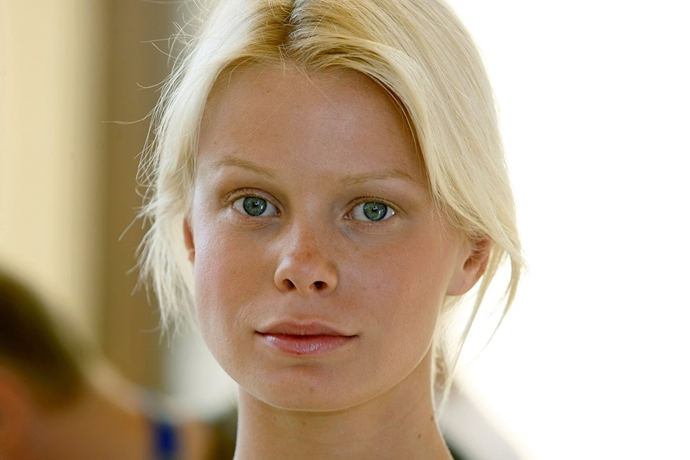 """Помните """"Доярку с Хацапетовки""""? Как сейчас выглядит любимая актриса и как сложилась ее жизнь"""