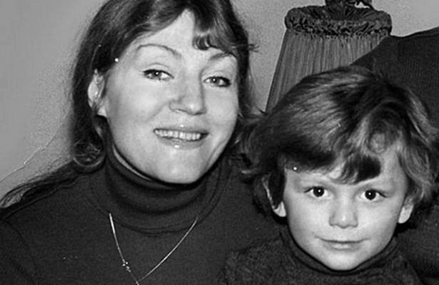 «Поздний ребенок»: как сейчас живет и выглядит сын Анны Герман