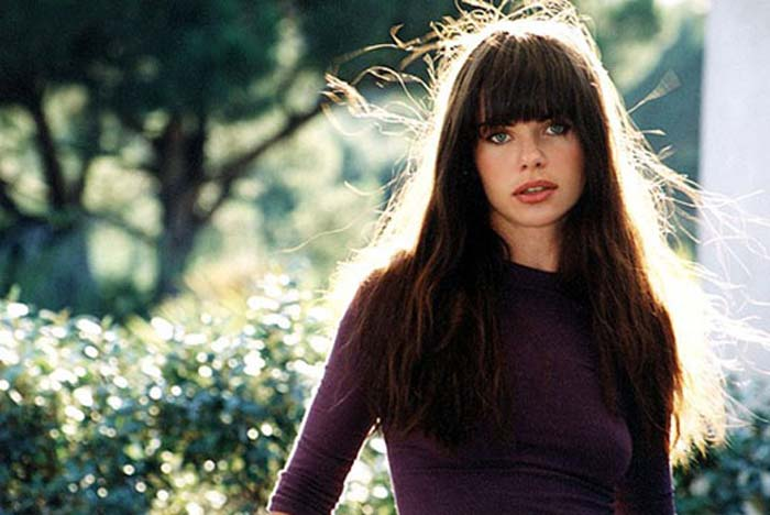 Помните Инну Гомес из «Последнего героя»? Куда пропала красавица-модель с экранов телевизора?