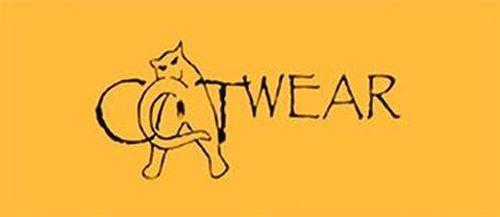Странные логотипы
