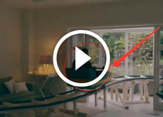 креативный способ продать дом