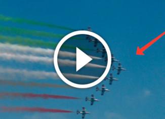легенды авиации