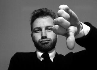10 вопросов, которые не стоит задавать мужчинам