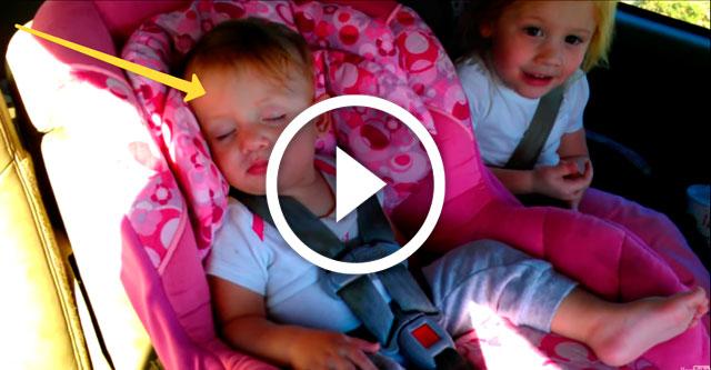 реакция ребенка на любимую песню