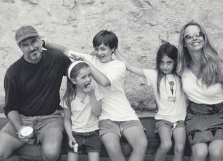 Стив Джобс запрещал своим детям айфоны