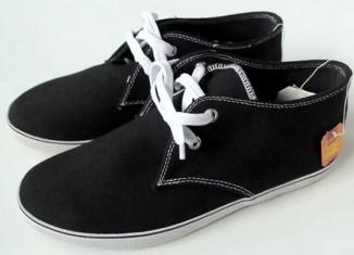 лайфхаки для обуви