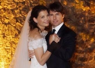 10 самых дорогих свадеб мира