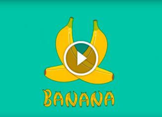 правда о бананах