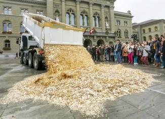 Швейцарский закон