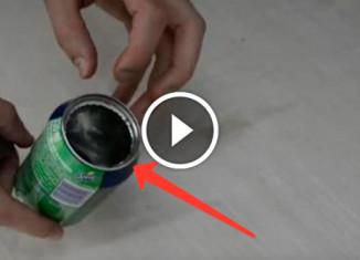Как сделать нож для чистки овощей