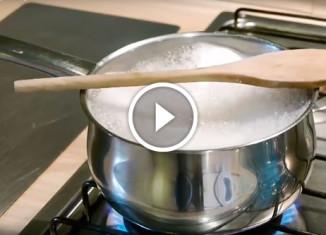 Лайфхаки для кухни
