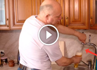 Пивопровод
