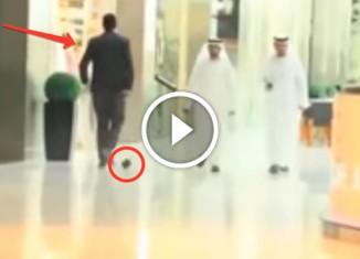 Видео с необычным содержанием ролики фото 297-931