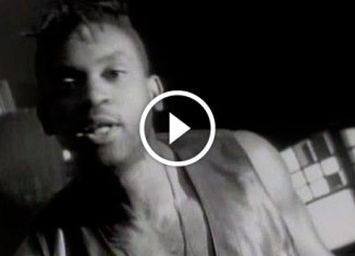 It's My Life — Dr.Alban