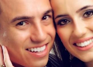 Беременная жена погибла в аварии