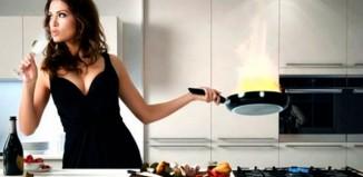 10 кулинарных лайфхаков