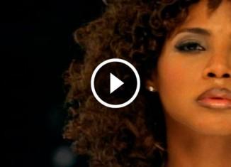 Toni Braxton - Un-Break My Hear