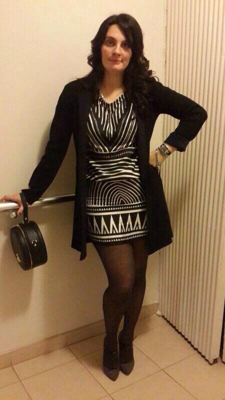 Елена Ваенга изменилась до неузнаваемости. Какая красотка!