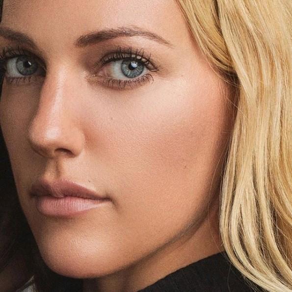 Новый снимок спровоцировал спор в сети, кто из актрис «Великолепного века» стал красивее…